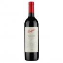 【中国现货】奔富BIN707 750ml干红葡萄酒2014 珍藏纸盒版(包邮)