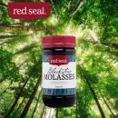 【特价】红印Red Seal优质黑糖500g(保质期21年6月)