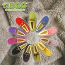 【NZ直邮】EVER UGG Moccasin女款豆豆鞋(包邮)