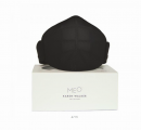 【NZ直邮】MEO Karen Walker Anti-pollution Mask 防雾霾口罩 黑色款 单只