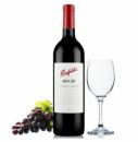 【中国现货】奔富干红葡萄酒28 Penfolds Bin 28 750ml 红酒(包邮)
