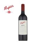 【NZ直邮】奔富 Penfolds Bin 8 Shiraz Cabernet 750ml 西拉子 赤霞珠干红葡萄酒 (包邮)(下单时请务必提供收件人身份证号码)