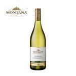 【NZ直邮】MONTANA Winemaker Sauvignon Blanc750ml 长相思葡萄酒(包邮)(下单时请务必提供收件人身份证号码)