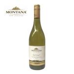 【NZ直邮】MONTANA East Coast Chardonnay 750ml 白葡萄酒(包邮)(下单时请务必提供收件人身份证号码)