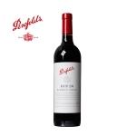 【NZ直邮】奔富 Penfolds Bin 28 750ml 红葡萄酒 (包邮)(下单时请务必提供收件人身份证号码)