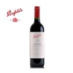 【NZ直邮】奔富 Penfolds Bin 407 750ml 赤霞珠红葡萄酒 (包邮)(下单时请务必提供收件人身份证号码)