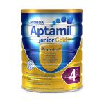 【中国现货】Aptamil爱他美金装加强奶粉4段(1罐包邮 保质期:2020.09)