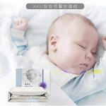 【NZ直邮】包邮 XKU 宝宝AI温感温控预警安睡毯