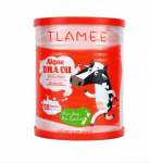 【NZ直邮】TLAMEE提拉米DHA海藻油软胶囊 50粒一瓶