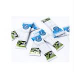 【NZ直邮】Taupo特贝优 全脂奶粉便携小装 整箱直邮包邮(内含16盒,共128小袋*25g)