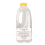 【NZ直邮】SC2 Sanitizer消毒水1升