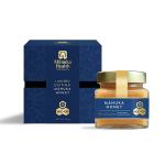 【NZ直邮】蜜纽康Manuka Health Manuka Honey MGO950+ 250g