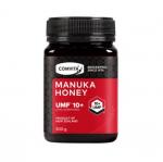【NZ直邮】康维他Comvita 麦卢卡活性蜂蜜 UMF10+ 500g