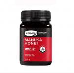 【NZ直邮】康维他Comvita 麦卢卡活性蜂蜜 UMF5+ 500g
