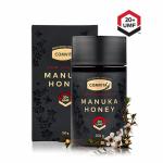 【NZ直邮】康维他Comvita 麦卢卡活性蜂蜜 UMF20+ 250g